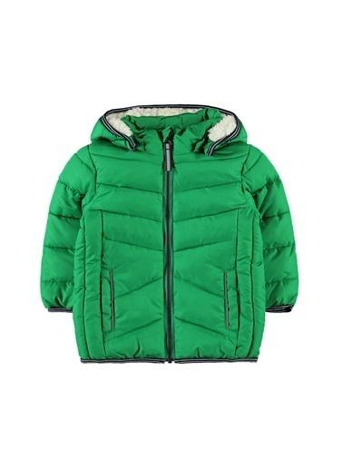 Name It Kaban Yeşil